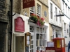 Sally Lunn en Bath