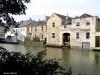 Bath y el río Avon
