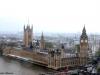 Parlamento inglés