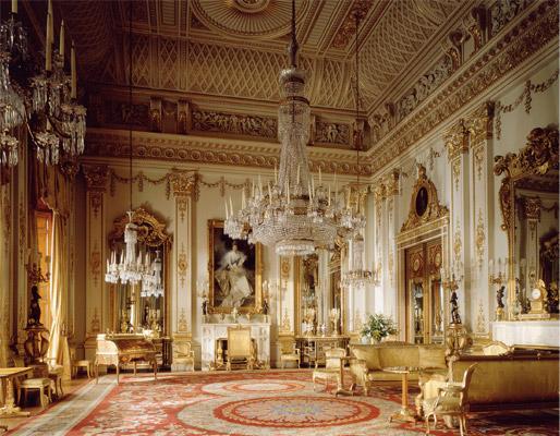 Castillo Elfico - Página 2 Interior-del-palacio
