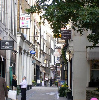 Calles             - Página 2 Calle-2