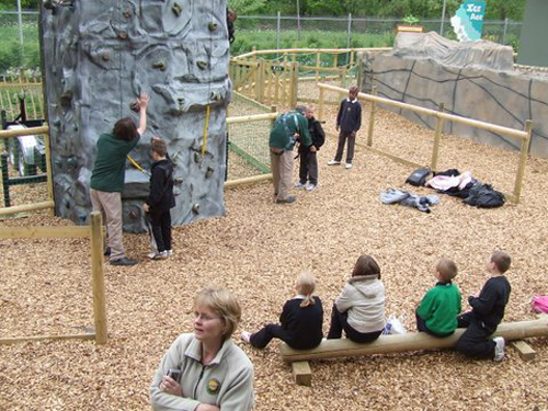 guilliver eco park