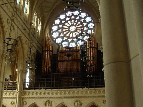 catedral de arundel 2