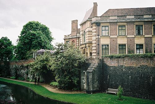 EL HILO DE LOS AMIGUETES IX - Página 3 Eltham-palace