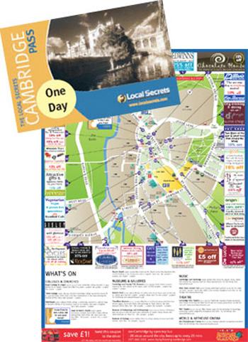 local-secrets-cambridge-pass