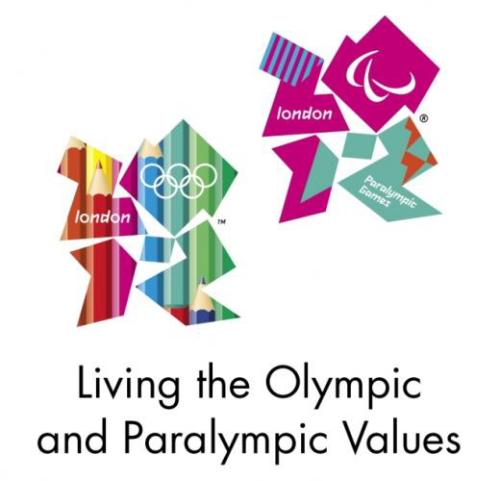 Olimpiadas London 2010