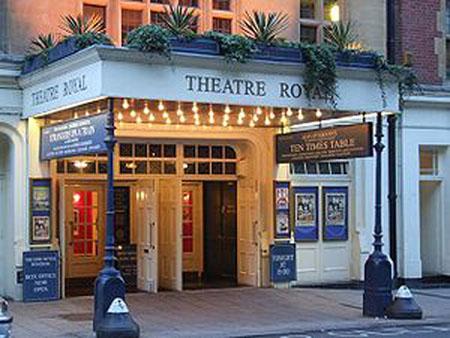 teatro-real-de-windsor